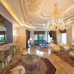 Private villa | Iran